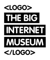 92396 logo  goeie spatiering  72dpi medium 1365635830