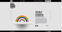 92403 tbim 0021 double rainbow medium 1365637367