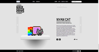 92404 tbim 0024 nyan cat medium 1365660348