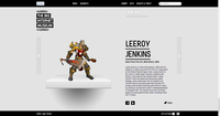92405-tbim_0019_leeroy_jenkins-medium-1365625925