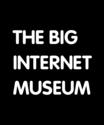 TBIM logo