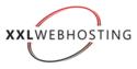 XXL Webhosting logo