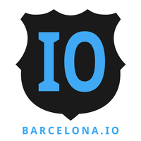 93369 barcelona io logo vertical medium 1365620637