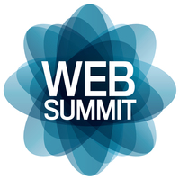 93445 web summit logo small medium 1365617168