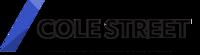 93450 cole street logo   name   tagline solutions medium 1365658620