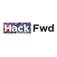 93451 hackfwd logo final rgb medium 1365626183