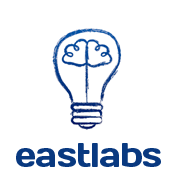 94122 eastlabs2 medium 1365651326