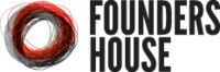 95136 logo founders house medium 1365648425