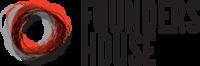 95136 logo founders house medium 1365648425