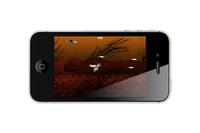 92704 krause game screenshots08 medium 1365633098