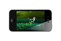 92705 krause game screenshots11 medium 1365665696