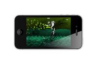 92739 krause game screenshots12 medium 1365636285