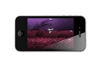 92740 krause game screenshots13 medium 1365662726