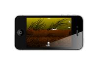 92741 krause game screenshots15 medium 1365617450