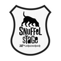 92958 logo snuffelstage medium 1365641572