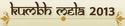 Kumbh Mela Tour Packages logo