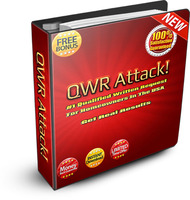 93161 qwrattackbox1 medium 1365654632