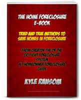 99801 paperbackfront 1 medium 1368104590