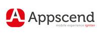 93361 logo appscend medium 1365630620