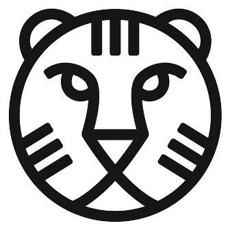 IFFR_tijgerkop