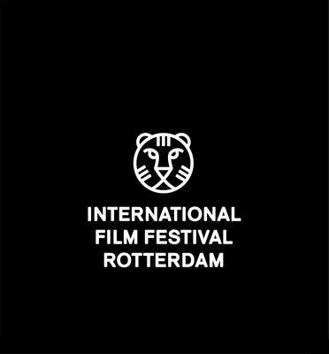 IFFR_logo_zwart