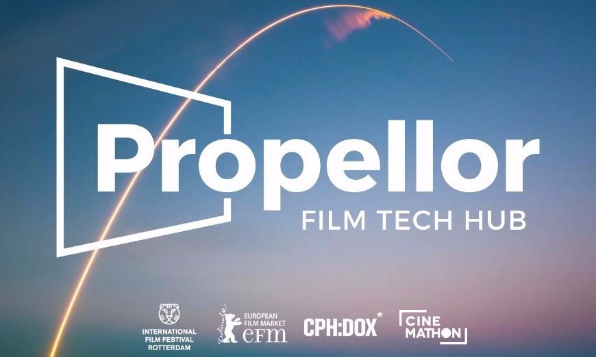 The Propellor Film Tech Hub.jpg