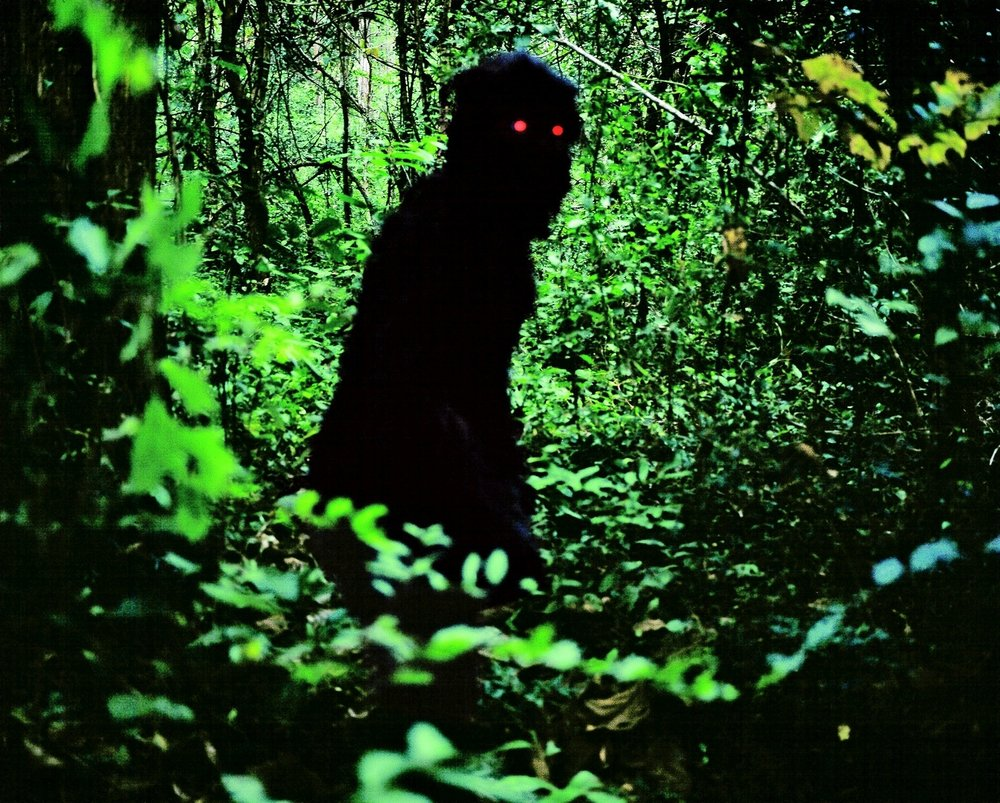 250155 uncle%20boonmee dbacd4 large 1496947805