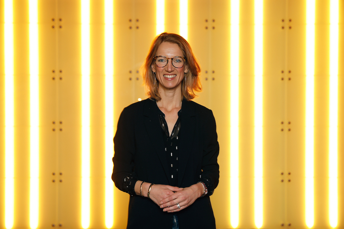 Janneke Staarink.jpg