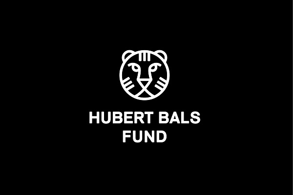 280030 hubert%20bals%20fund 88b47b original 1526318043