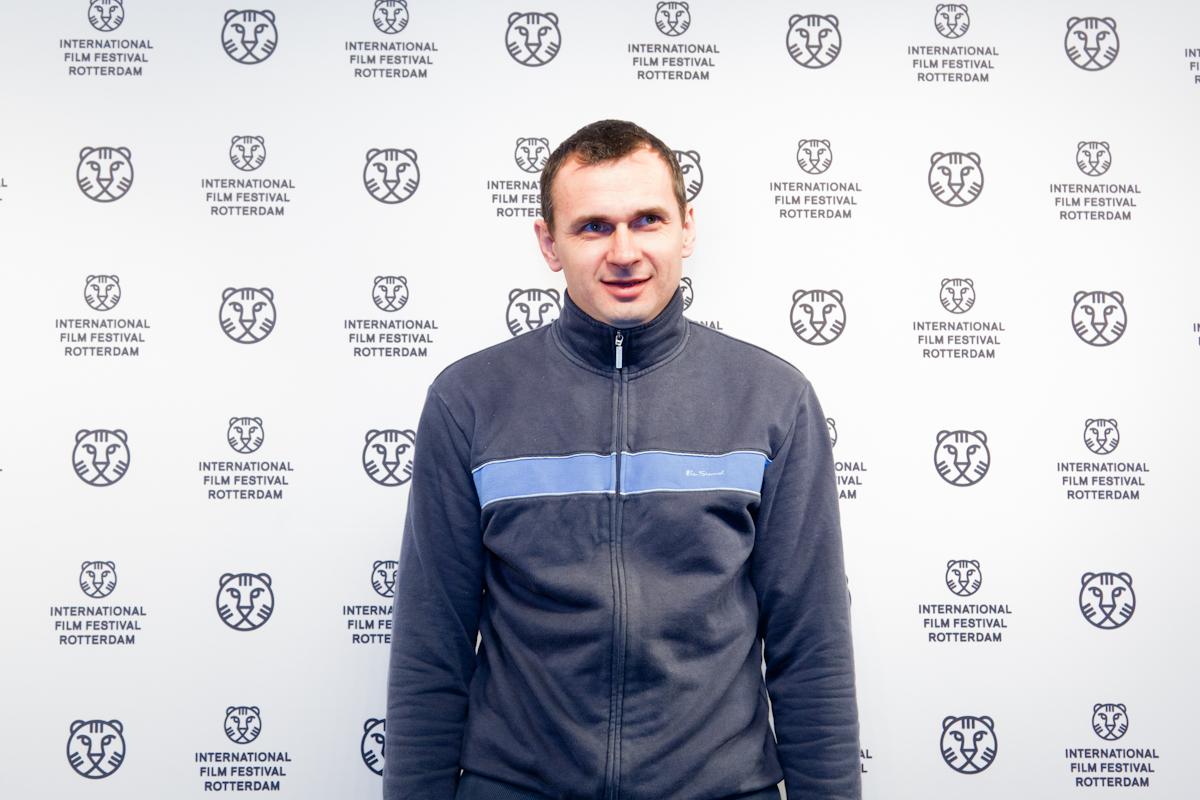 Oleg Sentsov, Olga Zhurzhenko (1).jpg