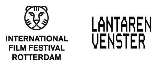 logo IFFR LV.png