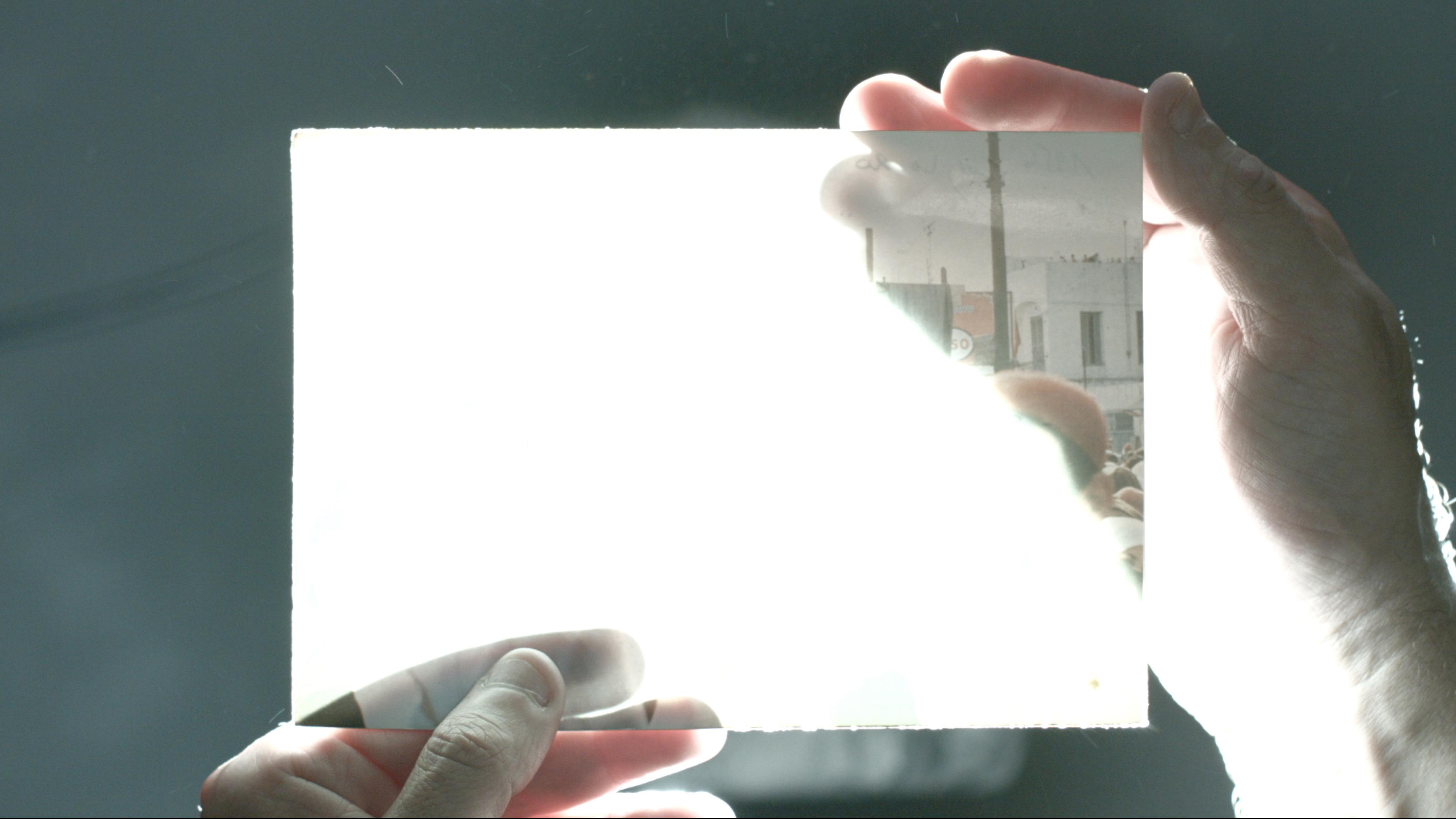 Apparition_Film Still 1.jpg