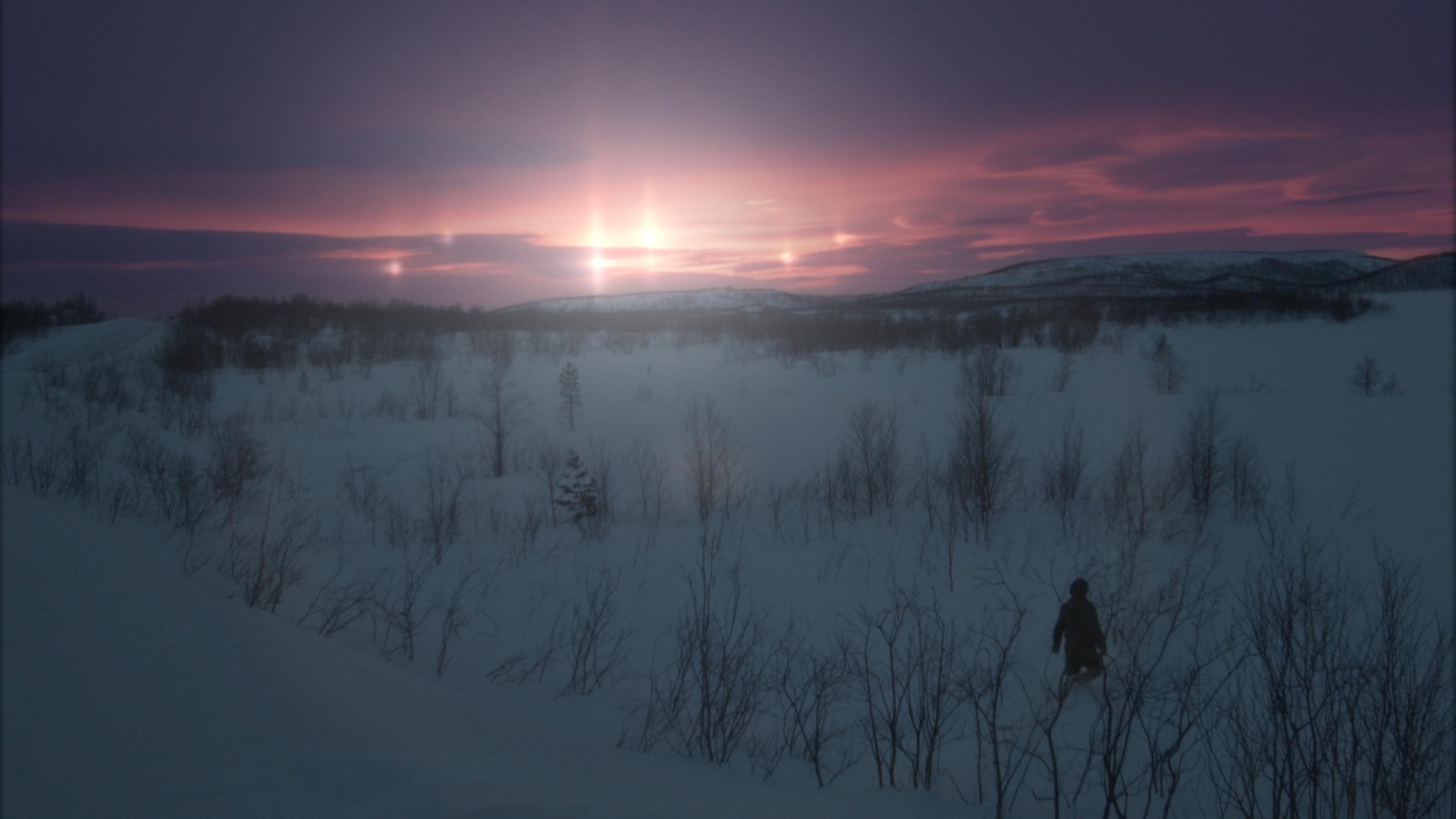 Sun Dog_Film Still 1.jpg