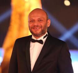 Moataz Abdelwahab.jpg