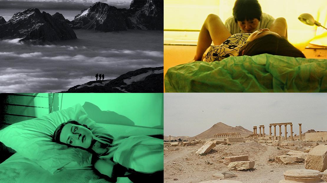 Brightfuture_collage.jpg