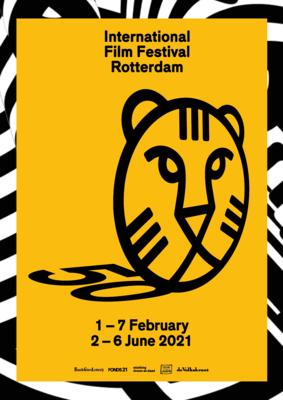 IFFR 2021_poster (yellow)