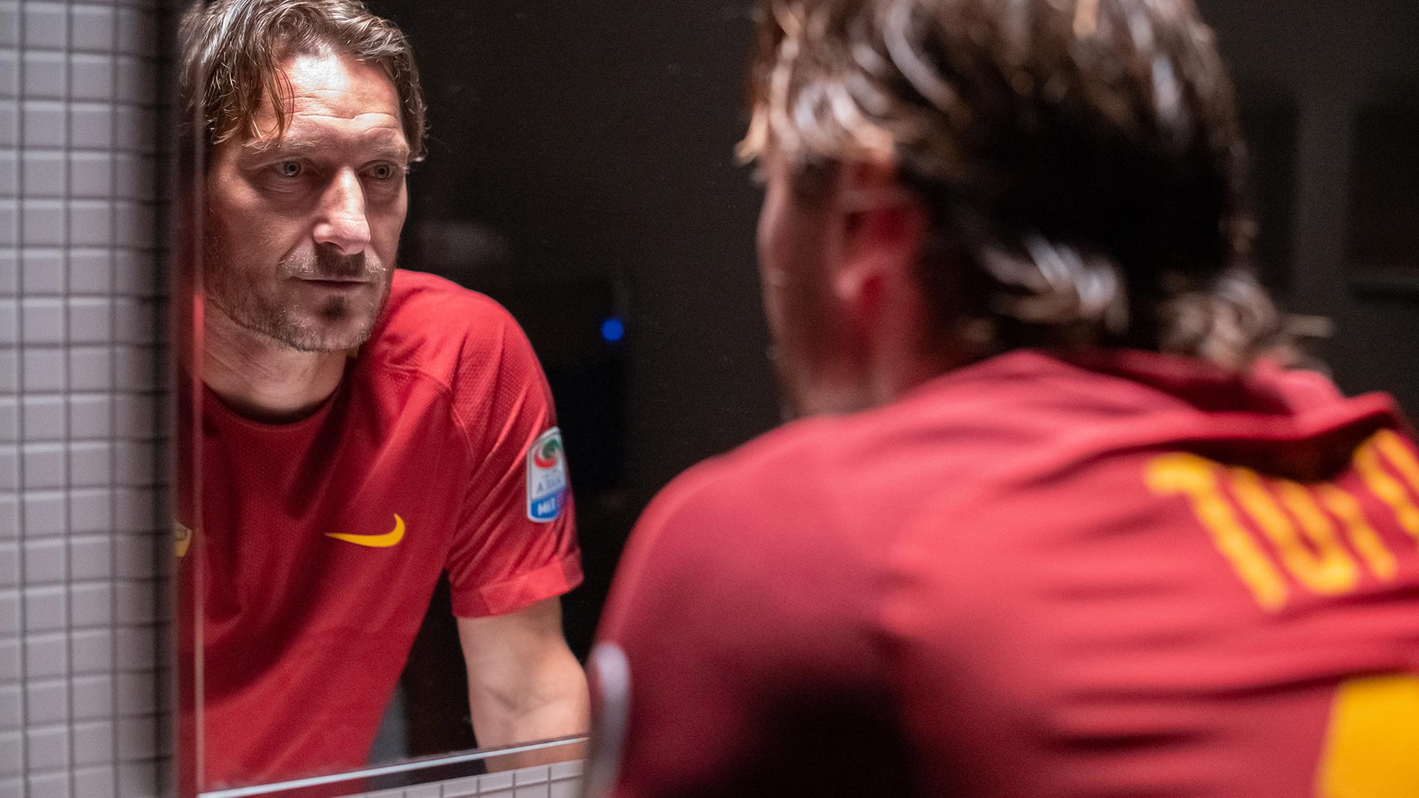 Mi_chiamo_Francesco_Totti_Film_Still_1.jpeg