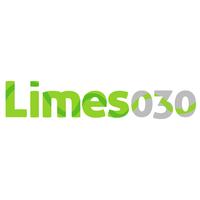 93684 limes030 l medium 1365640082