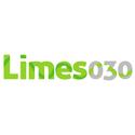 Limes030 logo