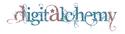 Digitalchemy logo