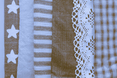 157793 fabric 588883 d1370d medium 1425140408