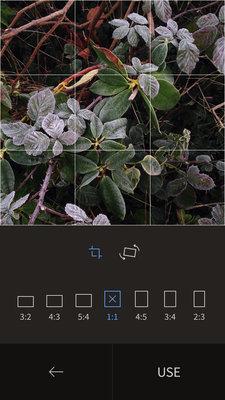 176169 5 screenshot 02 c8aa09 medium 1439377494