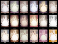 93834 instagram presets for lightroom samples bride medium 1365642467