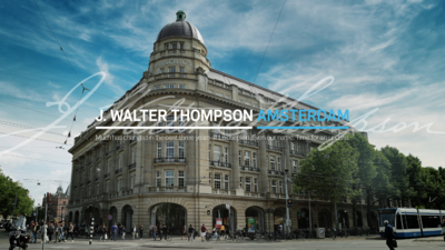 27677 j.%20walter%20thompson%20amsterdam%20agency%20update.pdf 47366a medium