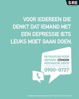 102728 depressie medium 1372163125