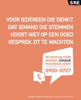 102729 gesprek medium 1372163181