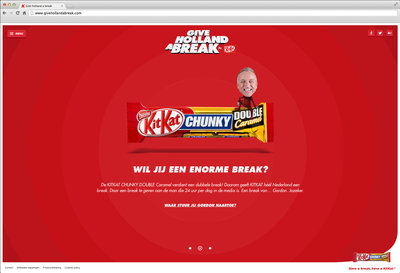 145102 kitkatgivehollandabreak17 bfb75b medium 1413390246