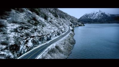 182768 2 driving sceneric 2 fca98f medium 1444380914