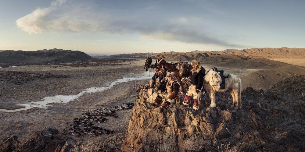 298881 xxx 34   jaimurat  jeken   jantemer  kazakh   khavtsaliin am  altantsogts  bayan     lgii province   mongolia   2017 full 6b47de large 1544627212