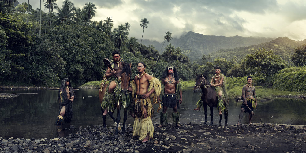 298882 xxvi 16   vaioa river  atuona  hiva oa   the marquesas island   french polynesia   2016 full 2850af large 1544627212